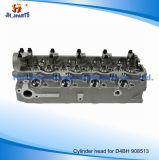 Les pièces automobiles de la culasse pour Mitsubishi/Hyundai D4BA/D4BH 4D 22100-4200056/4D56T 908513