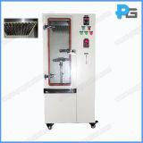 IEC60529 Ipx3 Ipx4 impermeabilizzano l'apparecchiatura di collaudo con il tubo di R1000 Ocillating
