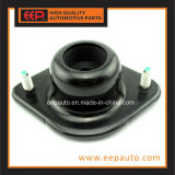 To absorb Support Bushing for Nissan March K11 54320-41b03