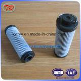 Forneça o filtro da estação hidráulica 0240r100W / Hc Filtro de óleo