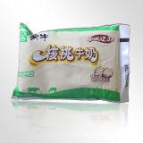 Edelstahl-Milch-Beutel-Verpackungsmaschine