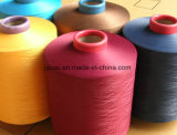 Polyester-Garn DTY 50d/36f