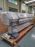 Digital exterior Banner flexible de 3,2 millones de máquina de impresión