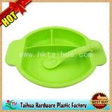 Vapore ecologico verde del silicone di promozione (TH-06797)