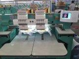 최고 판매 공장을%s 새로운 디자인 자수 기계