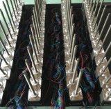 Tr8 NEMA 17 Tornillo de plomo impresora 3D Lineal Motor paso a paso