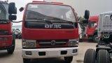 Dongfeng 1.8cbm - 4cbm de Vrachtwagens van de Brand voor Verkoop