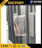 "1/4 "" 2 "" à máquina de friso da mangueira elevada de Techlonogy P52 para a venda"