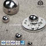 "3/16 "" - 6 "" di sfera d'acciaio di alta qualità AISI52100 (G10-G600)"