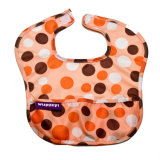 Conception OEM Water-Resistant BABY BIB