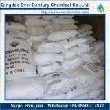 Industrieller Grad von Ammonium-Bifluorid 98%