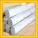 5082, 5182, 5083, 5183, 5086, 5186 Aluminiumlegierung-Stab/Rod