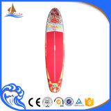 3D Raad van de Peddel van de Surfplank van de Steek van de Daling Hete Verkopende