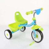 싸게 아이들 세발자전거 아기 세발자전거 도매