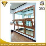 Doppelverglasung-Aluminiumfenster für Indien-Markt (JBD-K15)