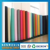 Spunbond Nonwoven Fabric (PPSB)