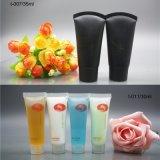 /Ronde Kosmetische/het Belevingswaarde Shampoo die van de Buizen van het Gebruik van het hotel de Kosmetische van Buizen Geplaatst Buis 9 verpakken verpakken