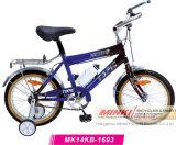 Bicicleta de 16 crianças de Saso Apache da polegada (MK17KB-2067)