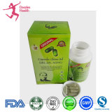 Diät-Pille schnell, abnehmend - Dr. Ming Herbal Slimming Capsule