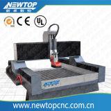 O recentemente desenvolvido gravura fresadora CNC1325ATC