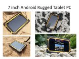 7 pouces Android Tablet PC robuste (ST-RT0701A)