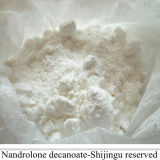 Nandrolone Decanoate (CAS No.: 360-70-3)
