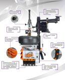 L8087 libre Hypsokinesis+320deslizante neumático de brazo de palanca de desmontar la máquina