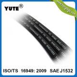 Slang van de Olie van de Transmissie van het Type AEM van Systeem van Yute de Koelere Rubber