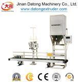 Machine pour aliments pour chiens adultes / Machine pour aliments pour chiens