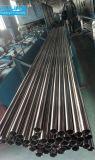 De Buis van het Roestvrij staal van Saitary van Tp316L