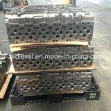 Dongfeng Isl/T375 met Euro3 Dieselmotor 4929518/5314801/5339587 Cilinderkop
