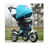 Triciclo poco costoso del bambino del triciclo di Trike dei capretti dei bambini di vendita calda