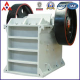 Concrete Construction Aggregate를 위한 석회석 Jaw Crusher