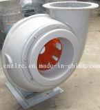 Ventilador del centrífugo de la alta calidad FRP