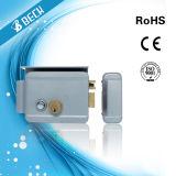 Elektronisch Slot (rd-223-1)
