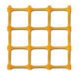 Máquina cuadrada plástica del acoplamiento para las jaulas del pollo (JG-FW)