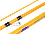 Pesca Rod Sf1003 (3PCS spuma Rod)