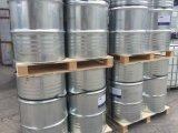 Uso de Trioctylamine da boa qualidade em áreas raras da extração do metal com preço de Competitice
