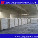 PVC Foam Board de 16mm Laminated