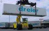 Укреплению службы доставки из Китая в Перу/ Чили/ Гаити/кубы/Уругвайского