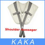 Shoulder Joy Cervical Massager /Multi-Function Neck Massager