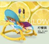 Chaise pivotante pour bébé / chaise pivotante en Chine