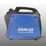 generador del inversor de la potencia de 1000W 4-Stroke con Ce. EPA. PSE