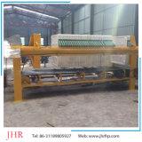 Der Qualitäts-GRP FRP Blatt Oberlicht-gewölbtes Dach-des Panel-FRP, das Maschine herstellt