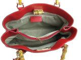 handbags 공장 가격 최신 판매 우아한 숙녀