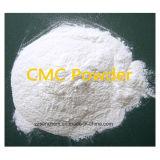 Cellulosa carbossimetilica CMC del sodio