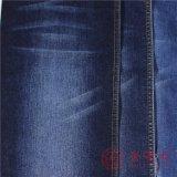 Ткань джинсовой ткани Spandex хлопка Twill Ns3308A для джинсыов