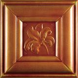 Nouveau panneau de paroi de conception 3D pour la Décoration de mur & plafond-1088
