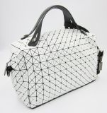 Da forma na moda nova da beleza do projeto do pacote do partido a senhora de saco à moda bolsa das mulheres