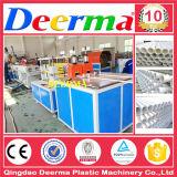 macchina di fabbricazione del tubo del PVC di 75-160mm